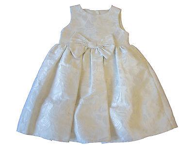 Girls Dress Kids Baby Party Wedding Bridesmaid Christening Formal EX STORE