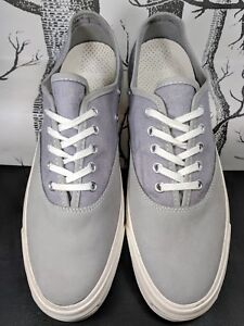 d7116163bb56 Image is loading CONVERSE-OX-Jack-Purcell-Signature-CVO-Dolphin-Sneaker-