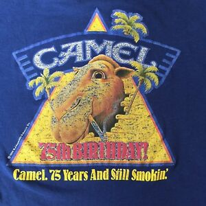 fac4223c 84+ 75th Birthday Shirts - 75 And Fabulous TShirt Queen 75th ...