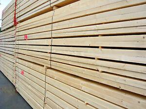 40x60-mm-Dachlatten-Latten-S10-S-10-4x6-cm-4-x-6-trocken-roh-nicht-impraegniert