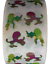 """400 Octopus Stickers in roll of 100 modules RM4102 2/""""x2/"""" each sticker 1/"""""""