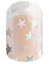 jamberry-half-sheets-july-fourth-fireworks-buy-3-amp-1-FREE-NEW-STOCK-11-15 thumbnail 31