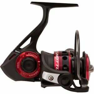 Quantum-Throttle-Spinning-Reel-TH30-BX3-5-2-1-10-1-bearings-Maxcast-II