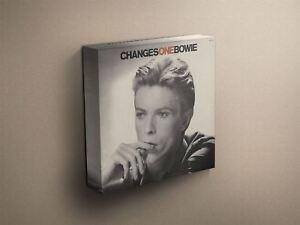 David-Bowie-034-ChangesOneBowie-034-Cover-Art-Canvas-Art-Print-002454