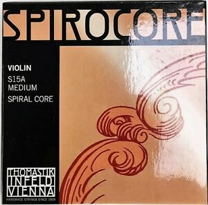 Spirocore-S15A-Medium-Spiral-Core-Violin-Strings-4-4