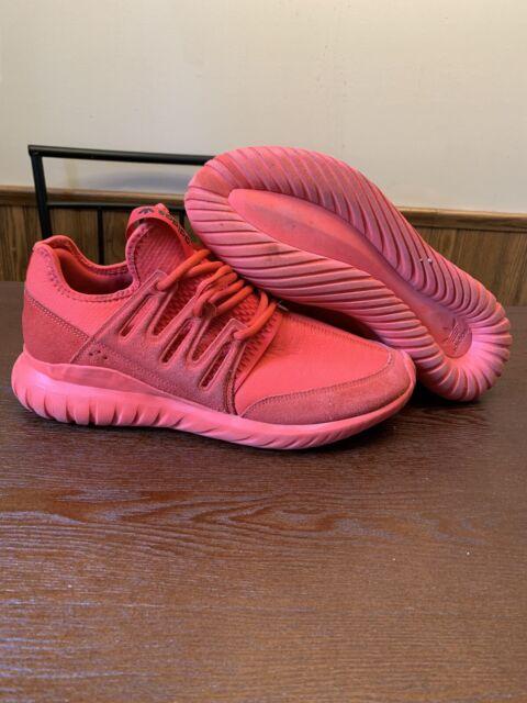 huge selection of 9d126 3b56c Adidas Tubular Radial Men's Shoes