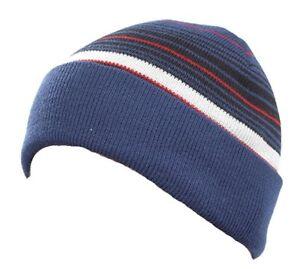 Image is loading RJM-Mens-Golf-Beanie-Hat 19493323903