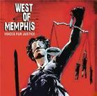 West of Memphis: Voices For Justice von Original Motion Picture Soundtrack (2013)