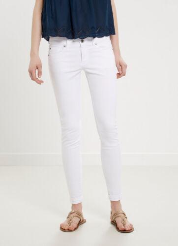 Jeans Pepe Wei Soho Pepe Pant Pant Jeans Soho Soho Wei Wei Pepe Jeans Pant q6RCH