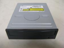 Dell Dimension 4700C HLDS GCR-8483B Drivers PC