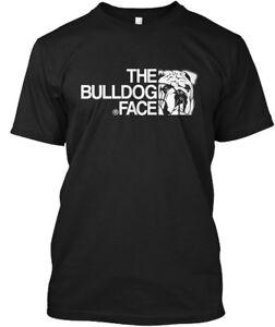 The-Bulldog-Face-Hanes-Tagless-Tee-T-Shirt