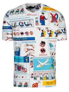 LOVE-MOSCHINO-T-shirt-M-4-732-00-M-4079-white-100-Cotton