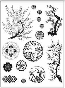 Artemio-Oriental-Clear-Stamp-Set-5-5-034-x-7-034
