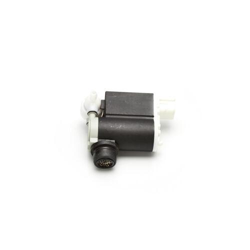 Lave-Glace Pompe avant arrière pour Hyundai Coupé 1.6