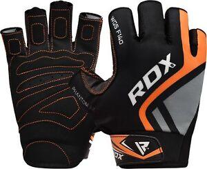 RDX-Fitness-Handschuhe-Gym-Krafttraining-Gewichte-Trainingshandschuhe-DE