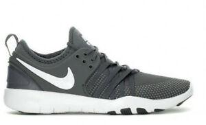 new product edb29 570bf La imagen se está cargando Nuevo-en-Caja-Nike-Free-Tr-7-Zapatillas-