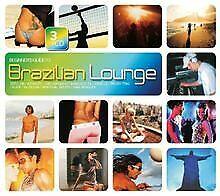 Beginner'S Guide to Brazilian von Various | CD | Zustand sehr gut