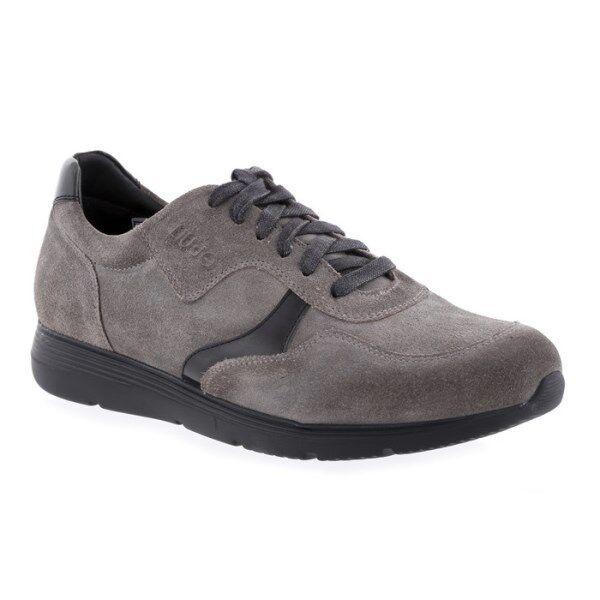 LIUJO shoes Male Size  9- LJ317C-G-43