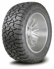 1 New Delinte Dx 12 Bandit Rt Lt325x45r24 Tires 3254524 325 45 24