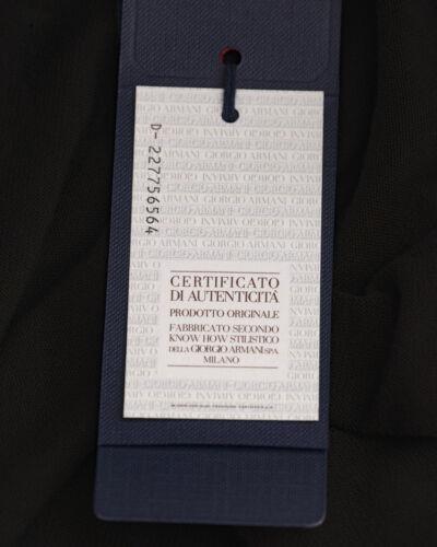 Nero Armani A6w05kd Sweater Aj Fit Maglia Jeans Maglietta Uomo Regular Ce5 q81ZpwS5x