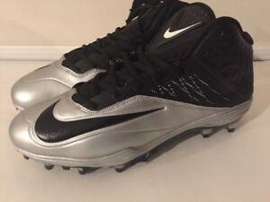 620499 football Nouveau Sz 3 Raiders 11 Td Elite Code hommes pour Nike de Chaussons 023 5 4 wwrqC7