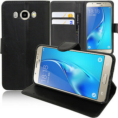 J510fn Invigorating Blood Circulation And Stopping Pains Responsible Étui Coque Housse Pochette Portefeuille Vidéo Samsung Galaxy J5 2016