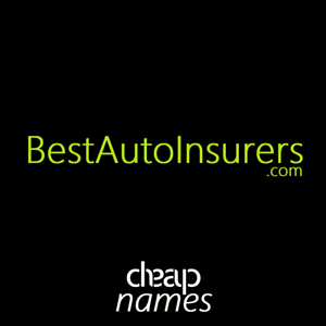 BestAutoInsurers-com-Quality-Domain-Name-For-Sale