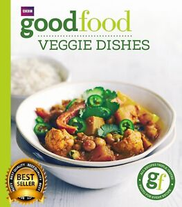 Veg Recipe Book