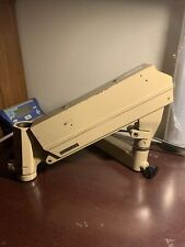 Reliance Auxiliary 3rm Arm Koennigkramer Instrument Stand Arm
