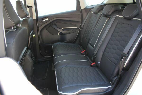 Ford Kuga 1,5 SCTi 176 Vignale aut. AWD - billede 5