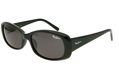 "Pepe Jeans Sunglasses /""Sally/"" PJ 7164 C2 Tortoise Case Included"