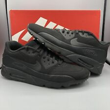 Nike Air Max 90 Ultra Moire Crimsonwhite Men Size 11.5