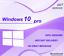 GENUINE-WINDOWS-10-PROFESSIONAL-PRO-KEY-32-64-BIT-ACTIVATION-CODE-LICENSE-KEY