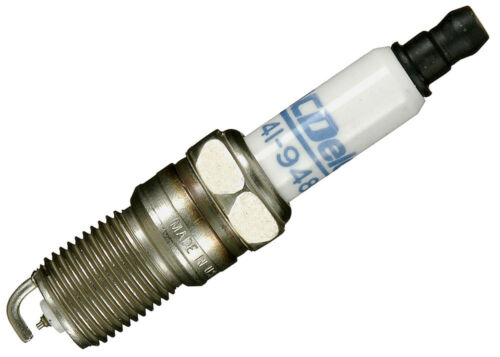 19158038 Genuine ACDelco Platinum Spark Plug 41-948