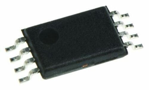 Power Mux Autoswitching 1.25A 5.5 V max TS Texas Instruments TPS2115APW 8-Pin