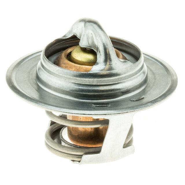 Gates 33259 Engine Coolant Thermostat for D4FZ 8575 A 96143939 8983500813 dj