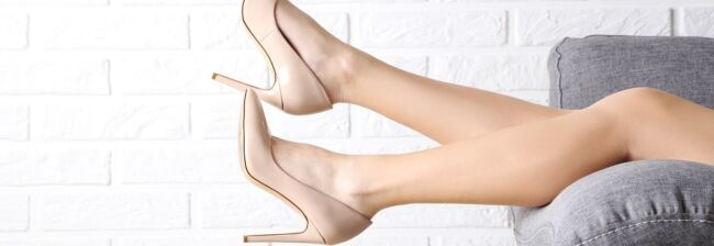 The Best Nude Christian Louboutin Shoes
