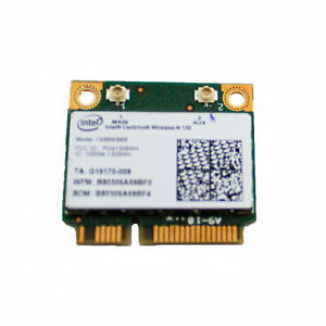 SAMSUNG NP300E5V WIRELESS DRIVER FOR PC