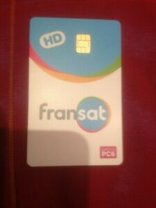 CARTE-FRANSAT-HD-PC6