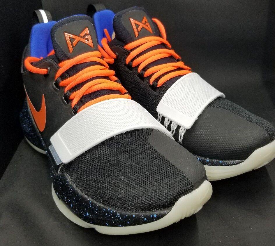 Nike PG 1 id Paul precio George id reducción de precio Paul 5c8c96