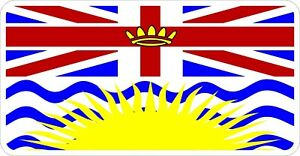 British-Columbia-B-C-Flag-Logo-Decal-Sticker-MV