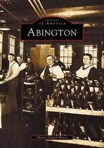 Abington-Images-of-America-MA-Arcadia-Publishing