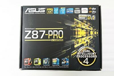 ASUS Z87-PRO (V EDITION) ASMedia SATA Windows 8 X64 Driver Download