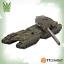 Claymore TTDZR-UCM-002 Dropzone Commander BNIB UCM Broadsword
