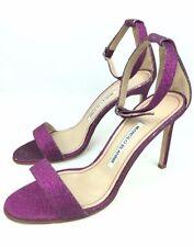 shoes manolo blahnik ebay