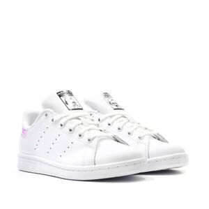 adidas stan smith blanche femme 38