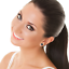 Orecchini-a-Perno-Dimagranti-Perdita-di-peso-Patch-magnetica-Slim-Body-Shaper-Yoga-dieta miniatura 4