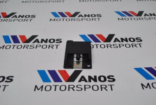 BMW E60 E61 E90 E92 E93 E83 E70 328 335 530 M3 Bluetooth Antenna Module 6928461