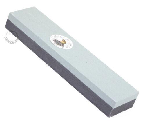 ABZIEHSTEIN 200x50x25 mm K120600 WETZSTEIN Messerschärfer SCHLEIFSTEIN