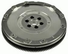6366000010 SACHS OE QUALITY DUAL MASS FLYWHEEL